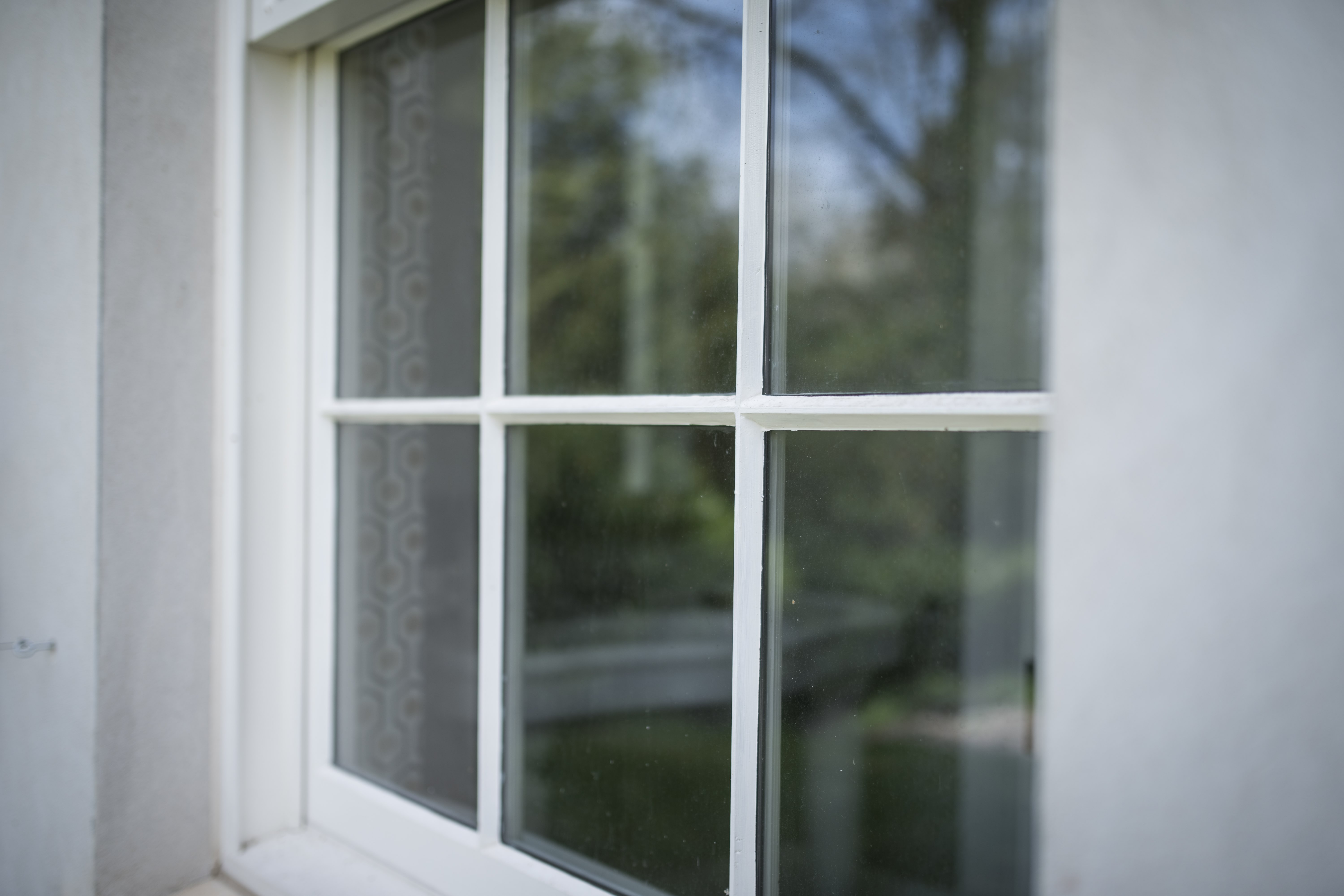 Flush Fit Windows : Sliding sash storm proof or flush fit windows dokic